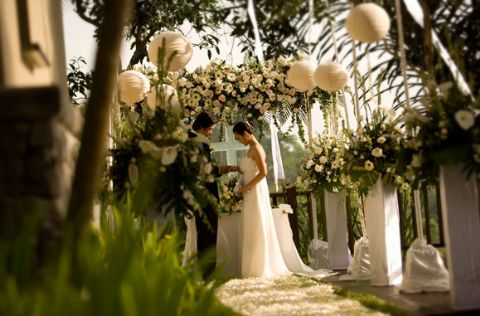 Bali based wedding planner wedding in bali private villas bali if you choose an outdoor party as your wedding party theres so many something special in your mind will be come true just like beautiful scenery junglespirit Choice Image
