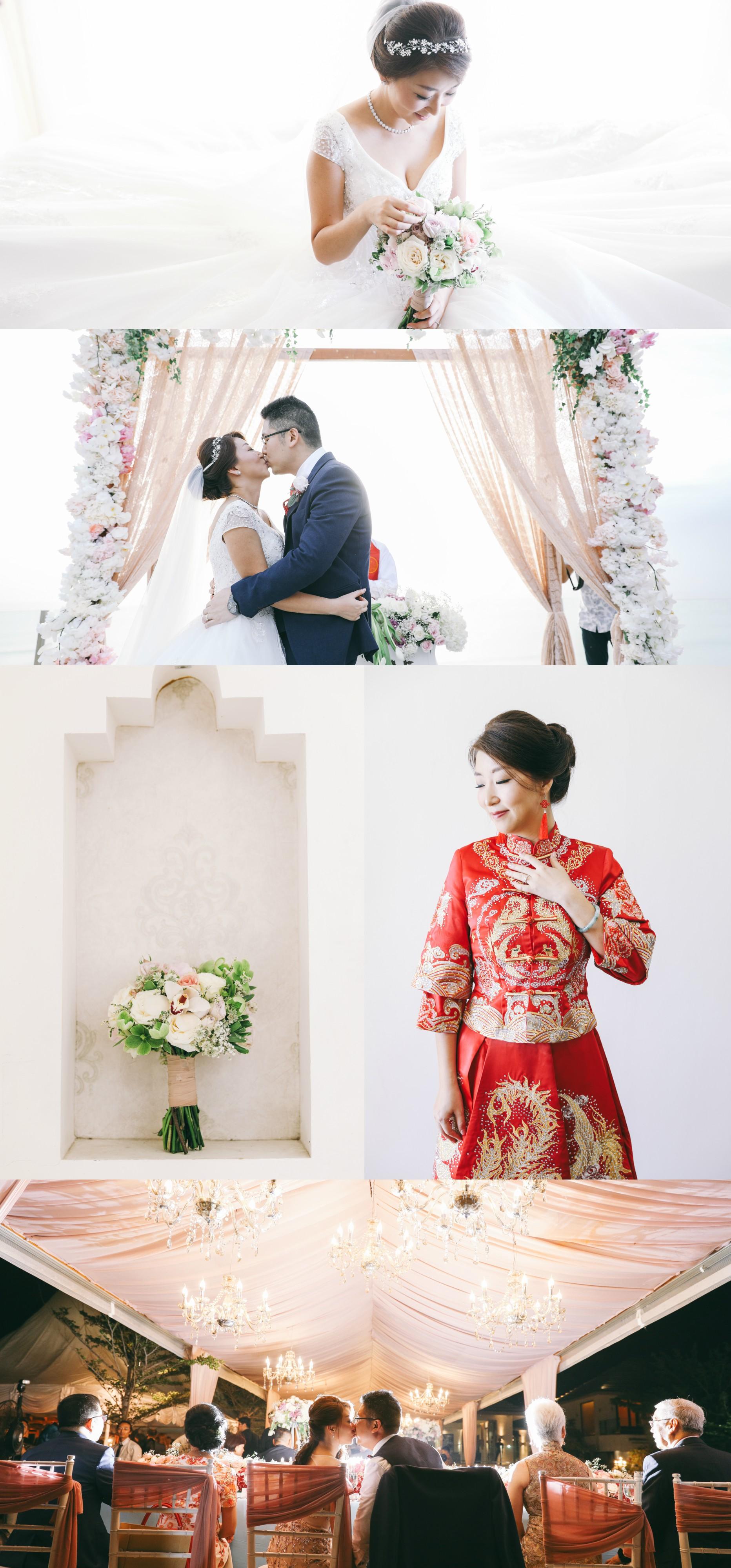 Blog - Wedding Ideas